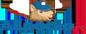 allpacka-logo-png