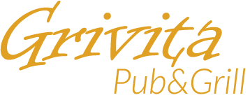 grivita-pubgrill-logo-png