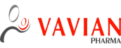 vavian-logo-png