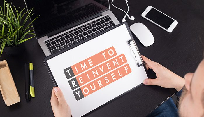valoare inovatie business
