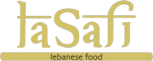 restaurant libanez llasafi