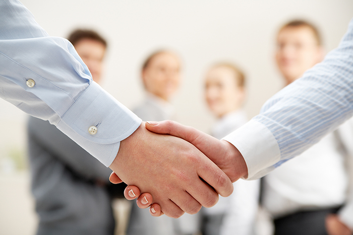 conferinta diplomatie entourage comunicare