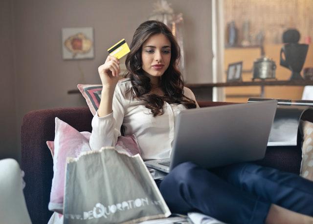 relatia brand-consumator